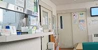 新仙台湾鈴木診療所の診察案内