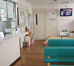 鈴木診療所